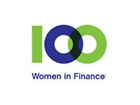 Références clients entreprises - Expressions voix, Formations, conseil et conférences voix et communication orale pour les entreprises - 100 Women in Finance - réseau féminin