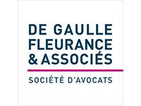 Références clients entreprises - Expressions voix, Formation, conférences et ateliers communication orale pour les entreprises - De Gaulle Fleurance & associés avocats