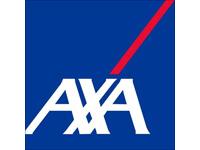 Références clients entreprises - Expressions voix, Formation, conférences et ateliers communication orale pour les entreprises - Axa Assurances