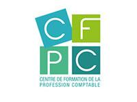 Références clients entreprises - Expressions voix, Formations, conseil et conférences voix et communication orale pour les entreprises - CFPC, centre de Formation Professionnelle pour la profession comptable