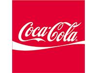 Références clients entreprises - Expressions voix, Formation, conférences et ateliers communication orale pour les entreprises - Coca-Cola