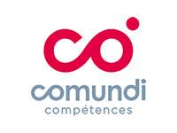 Références clients entreprises - Expressions voix, Formations, conseil et conférences voix et communication orale pour les entreprises - Comundi