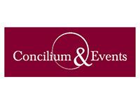 Références clients entreprises - Expressions voix, Formations, conseil et conférences voix et communication orale pour les entreprises - Concilium & Events événementiel