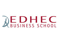 Références clients entreprises - Expressions voix, Formations, conseil et conférences voix et communication orale pour les entreprises - EDHEC Business School