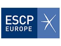 Références clients entreprises - Expressions voix, Formation, conférences et ateliers communication orale pour les entreprises - ESCP Europe Master Dirigeants