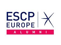 Références clients entreprises - Expressions voix, Formations, conseil et conférences voix et communication orale pour les entreprises - ESCP Alumni, ESCP au féminin