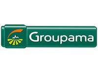 Références clients entreprises - Expressions voix, Formation, conférences et ateliers communication orale pour les entreprises - Groupama Assurances