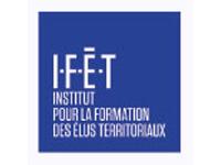 Références clients entreprises - Expressions voix, Formations, conseil et conférences voix et communication orale pour les entreprises - IFET, Institut de Formation des élus territoriaux