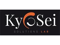 Références clients entreprises - Expressions voix, Formations, conseil et conférences voix et communication orale pour les entreprises - Kyosei