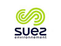 Références clients entreprises - Expressions voix, Formation, conférences et ateliers communication orale pour les entreprises - Suez