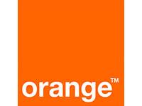 Références clients entreprises - Expressions voix, Formation, conférences et ateliers communication orale pour les entreprises - Orange