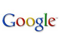 Références clients entreprises - Expressions voix, Formations, conseil et conférences voix et communication orale pour les entreprises - Google - Women @ Google