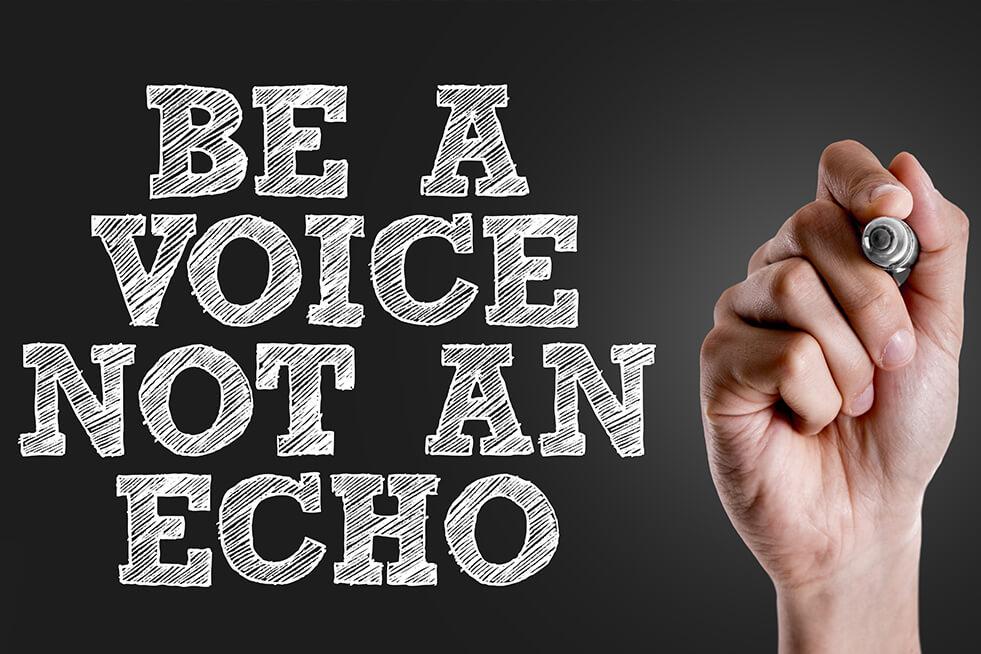 """Formation certifiante 2j """"Efficacité et leadership à l'oral : maîtriser sa voix et sa communication non verbale"""""""