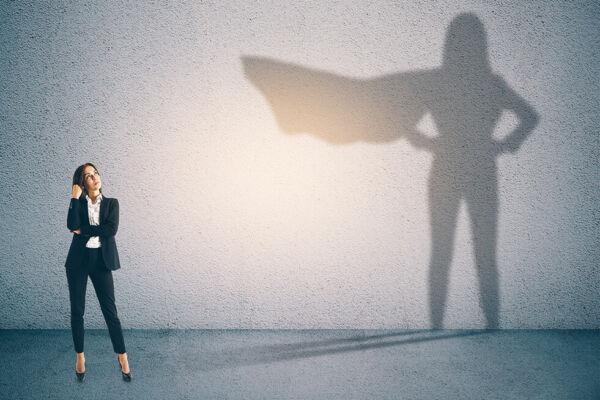 Formation Légitimité et Leadership au féminin par le travail de la voix et de la communication orale non verbale - Expressions, organisme de formation professionnelle sur la voix et le langage non verbal, coaching vocal, conférences et ateliers