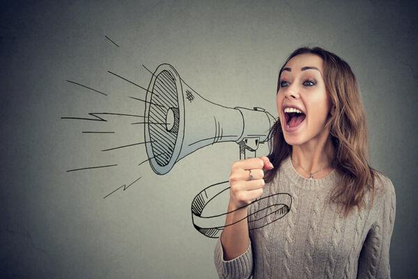 Formation Technique vocale : libérer sa voix et porter efficacement son message - Expressions, Organisme de formation professionnelle sur la voix et la communication non verbale, coaching vocal, conférences et ateliers