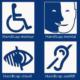accès formation aux personnes en situation de handicap - Expressions voix